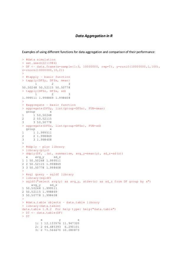 view A grammar of Kokama Kokamilla