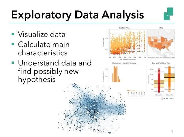 Interactive Data Analysis with Apache Flink @ Flink Meetup in Berlin Slide 3