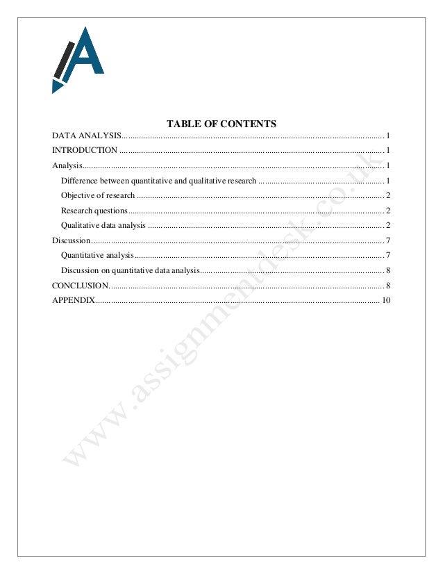 language topics research paper veterinary