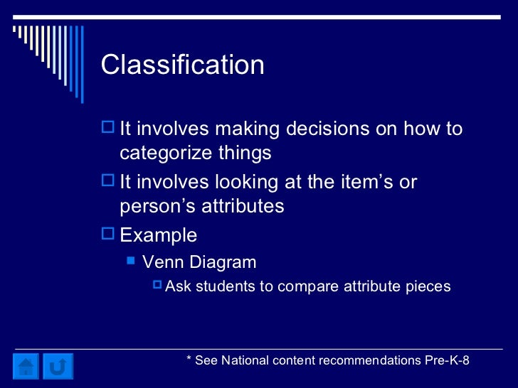 data analysis and probability -- rl405 pre-algebra - data analysis and probability - what is data analysis.