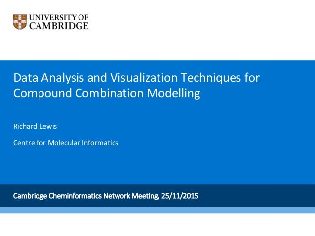 the combination of techniques to present data Kimball dimensional modeling techniques  table of contents continued dealing with dimension hierarchies  the data modeler is in charge, but the model should.