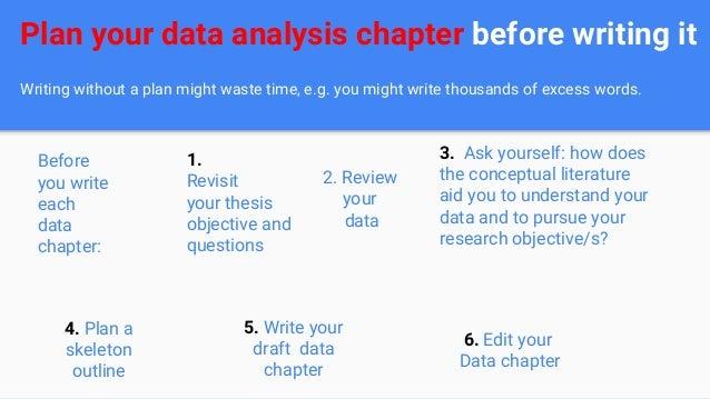 nih statistical analysis plan