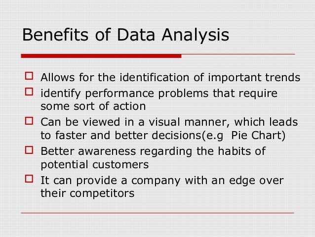 Data Analysis For Effective Decision Making. Hotels In Tel Aviv Cheap Seattle Seo Services. Child Support Calculator California. Small Business Resource Help African Children. My Dell Latitude Laptop Wont Turn On. Microsoft Academic Verification. Engineering Schools In New England. Travel Insurance Best Deals New Mexico Prc. List Of Community Colleges In Missouri