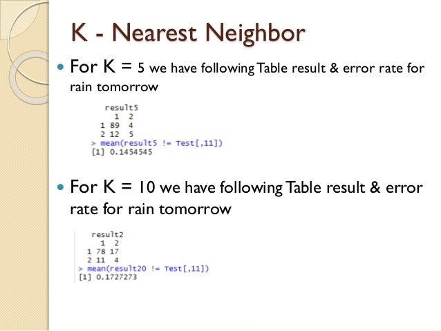 an analysis of weather forecasting Accurate numerical weather forecasting is of great importance  with the  forecast and analysis covariance matrices being represented by.