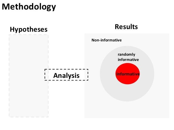 Multivariate Data analysis Workshop at UC Davis 2012