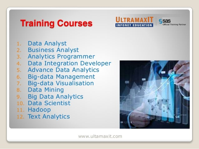 Data mining courses in pune