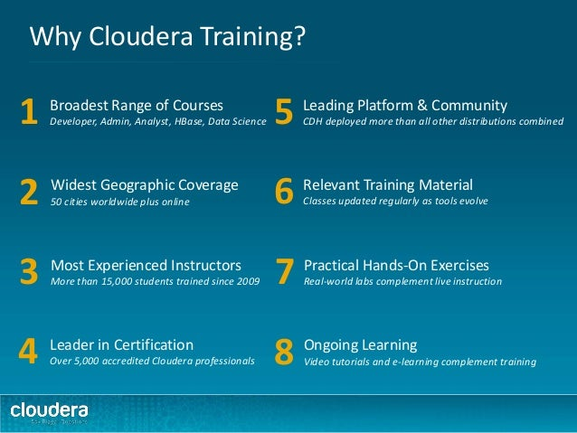 Introduction to Data Analyst Training