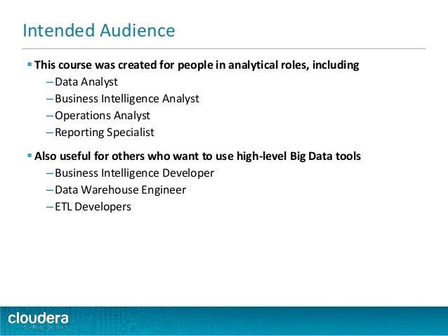 career exploration analysis