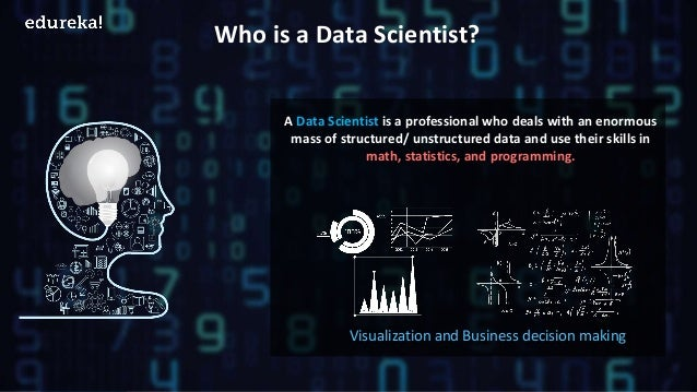Data Analyst vs Data Engineer vs Data Scientist | Data