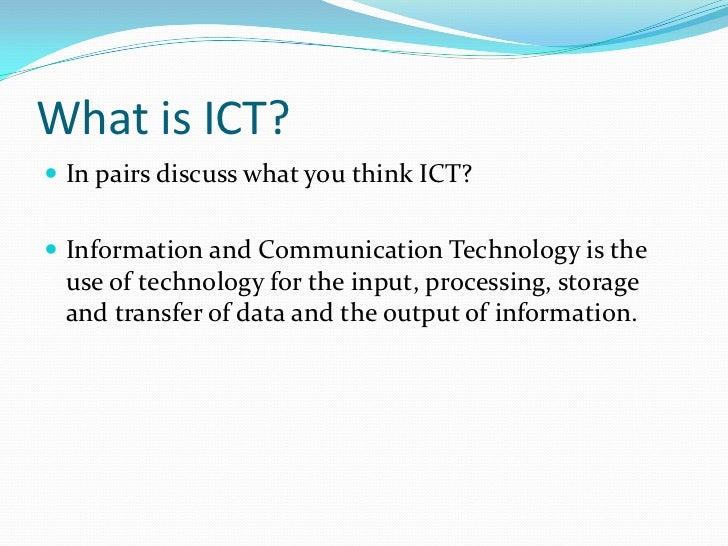 ict input and output Home gcse ict (aqa) ict - input, output and storage devices (aqa) ict - input, output and storage devices 20 / 5 manual input device 1 of 25.