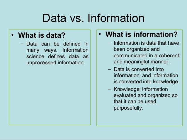 Database An Introduction