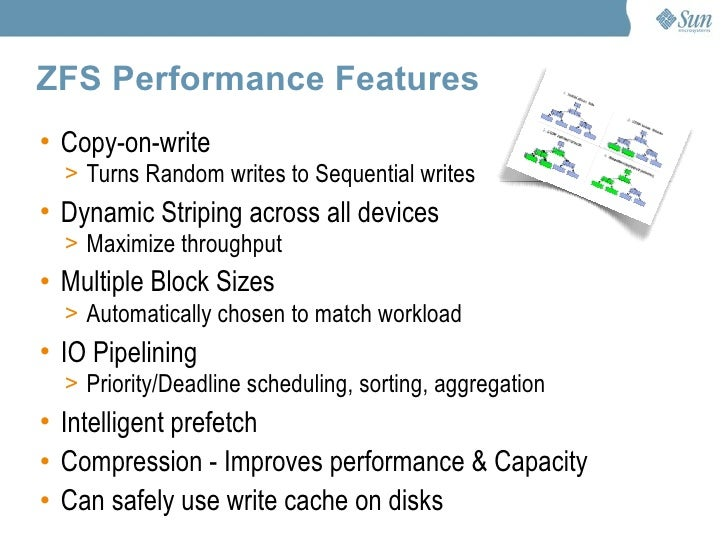 SSD based storage tuning for databases