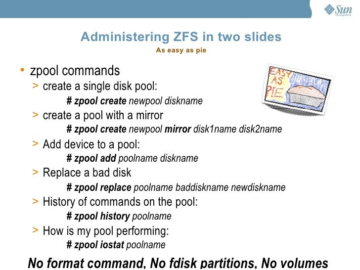 Database performance tuning for ssd based storage for Zfs pool design