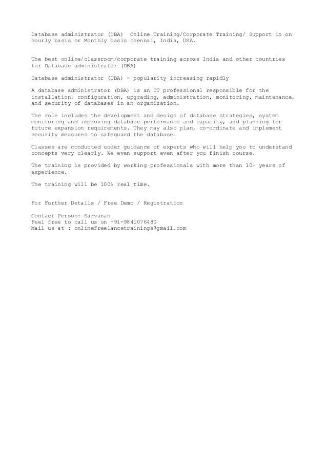Fsu college application essay 2010