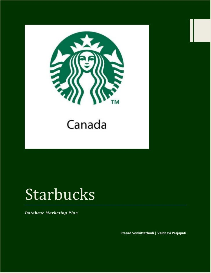 marketing strategy case study starbucks [case study] starbucks: best and worst marketing campaigns perhaps the most scandalous starbucks marketing campaign what's your social media strategy.
