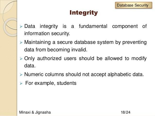 database-security-18-638.jpg?cb=1394719897