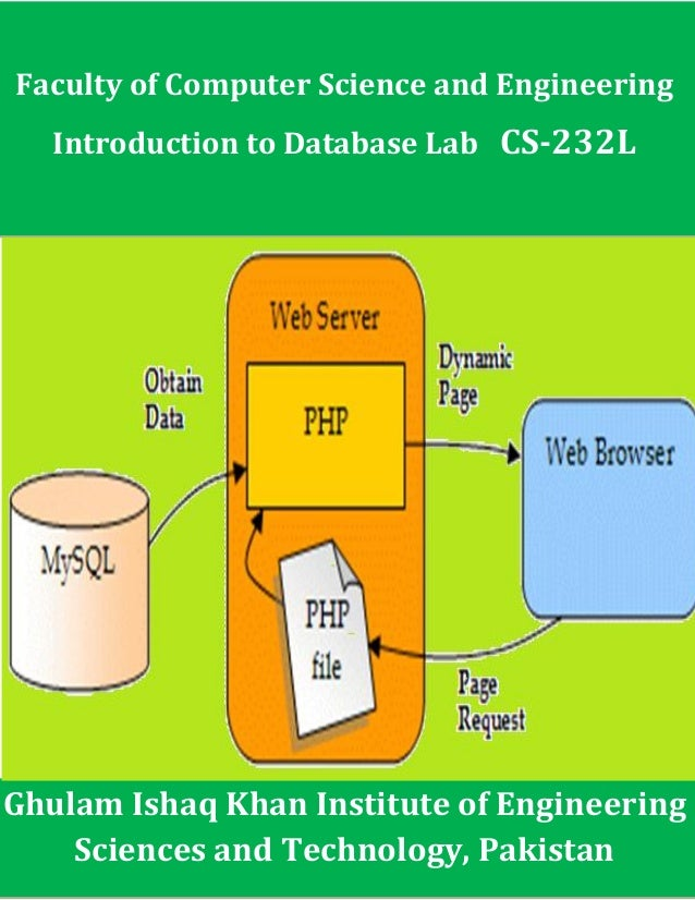 Hunting for experts who can provide quality database management assignment help?
