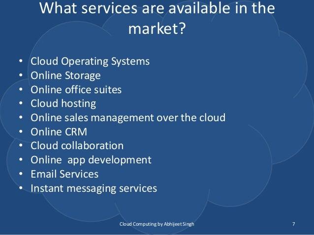 cloud database management system pdf