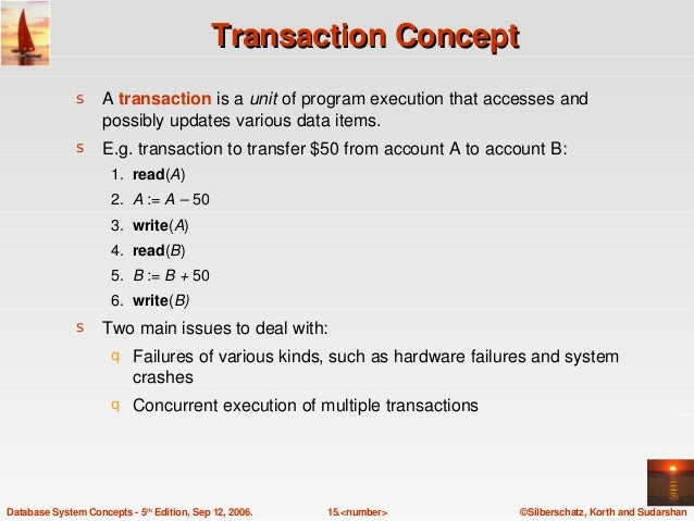chapter 1 internet cafe transaction management View notes - e commerce notes from business management at university of nairobi chapter: 1 introduction to electronic commerce 10 :definition of commerce  1 11: views of commerce  1 111.