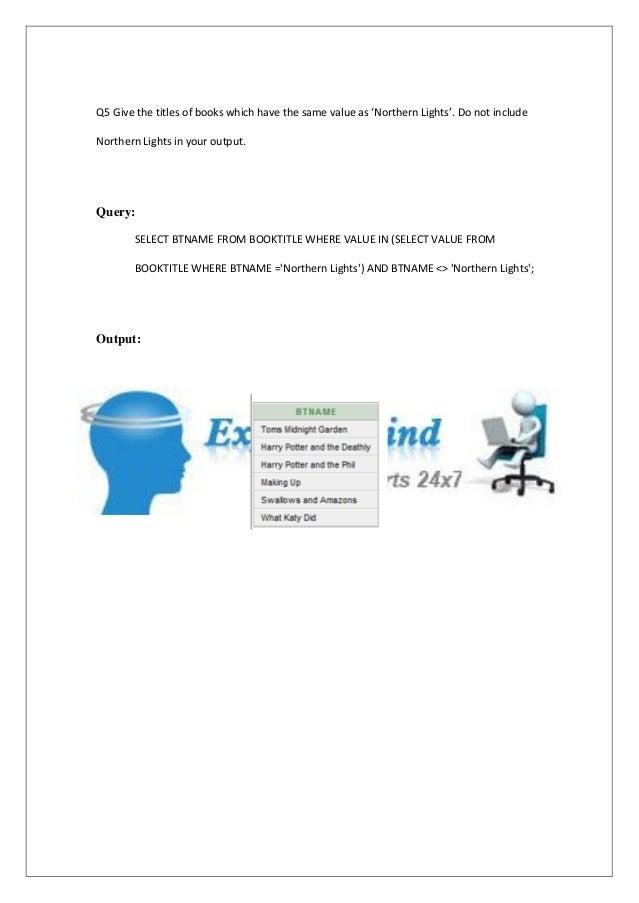 database management system dbms pdf