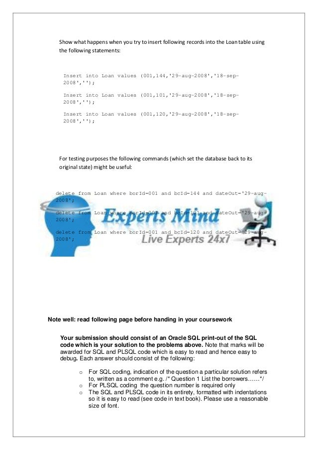Odesk creative writing test nonfiction (uk version answers