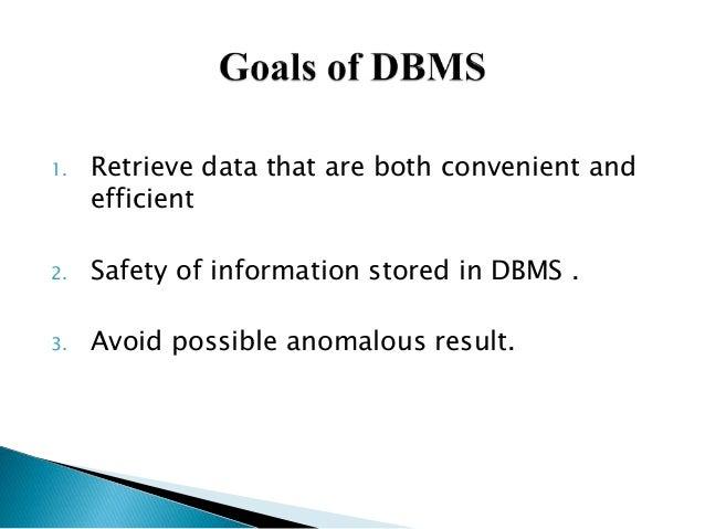 learn database management system pdf