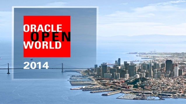 Oracle Cloud Offerings  What's coming?