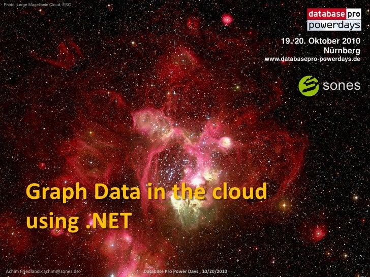 Photo: Large Magellanic Cloud, ESO                                                                                     19....
