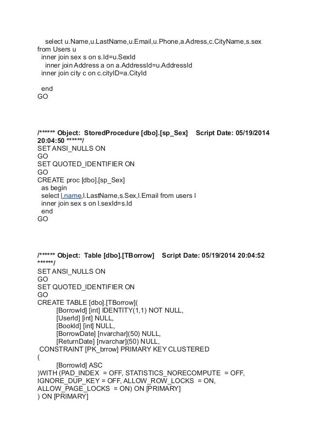 Phone sex operator script