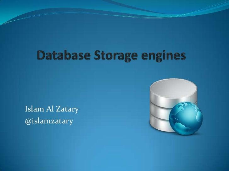 Islam Al Zatary@islamzatary