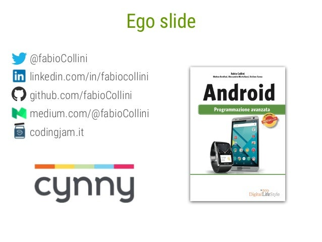Auto Image Slider In Android Github