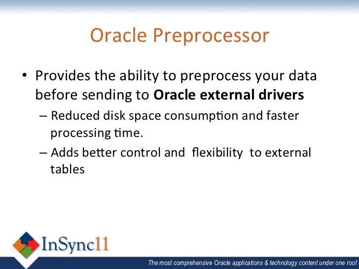 oracle sql plus commands pdf