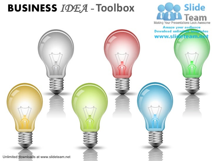 Data business bulbs lights energy saving idea power point ... on chart templates, manual templates, draw templates, photography templates, number templates, document templates, line templates, illustration templates, storyboard templates, tools templates, graph templates, book templates, paper templates, compare templates, history templates, table templates, list templates, information templates, legend templates, work templates,