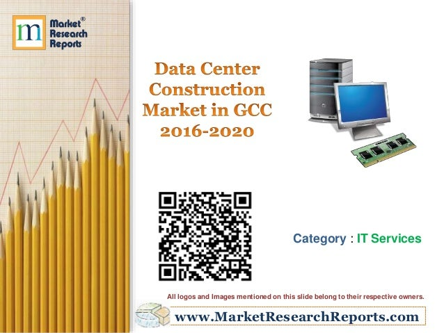 www.MarketResearchReports.com Category : IT Services All logos and Images mentioned on this slide belong to their respecti...