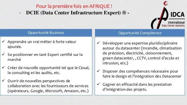 Datacenter&idca business opportunity - v Slide 2