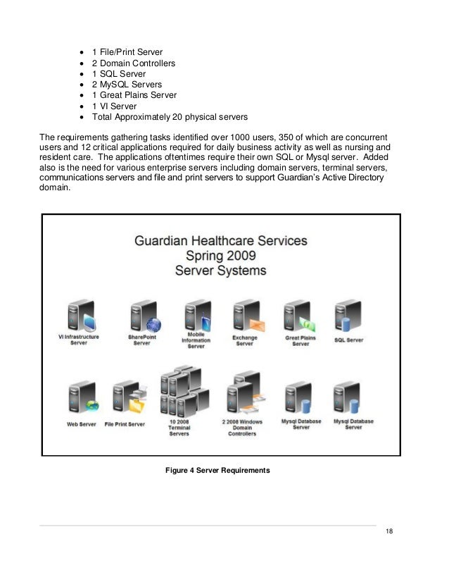 Datacenter migration using vmware