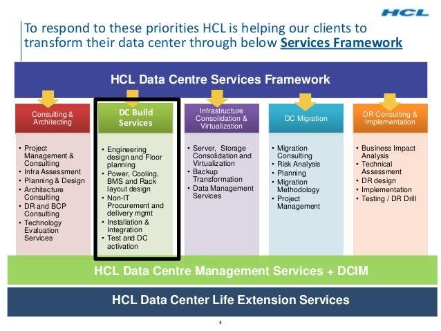 how to build data center pdf