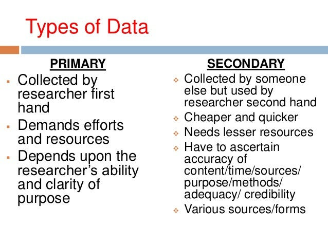 "methods of data collection Observation is one method for collecting data for an fba in order to answer the questions "" what function is the behavior serving for the student"" or ""what is the student trying to communicate to us through the behavior""."