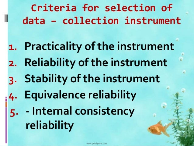 measurement and data collection 2014-04-25 ufigure iii-b 15: completed gr&r data collection sheet t118 ufigure iii-b 16: gage repeatability and reproducibility report t  without adjustment another use of measurement data is to determine if a.