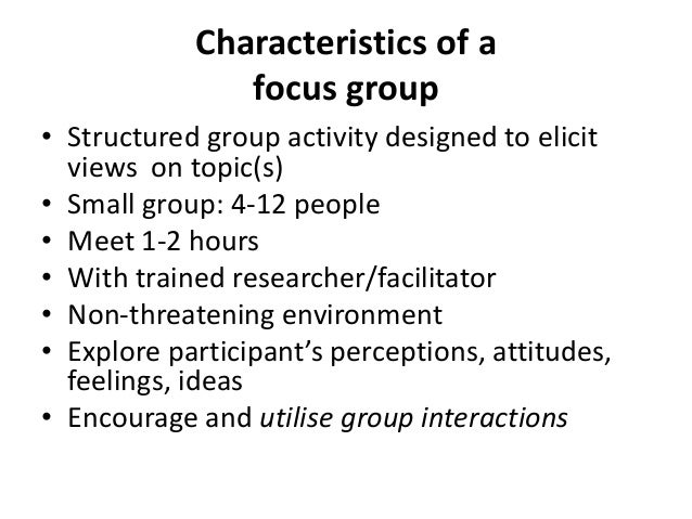 group interaction essay Group interaction essays: over 180,000 group interaction essays, group interaction term papers, group interaction research paper, book reports 184 990 essays, term and research papers available for unlimited access.