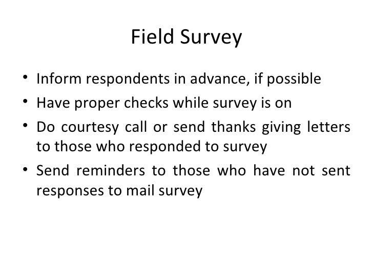 descriptive method of research pdf