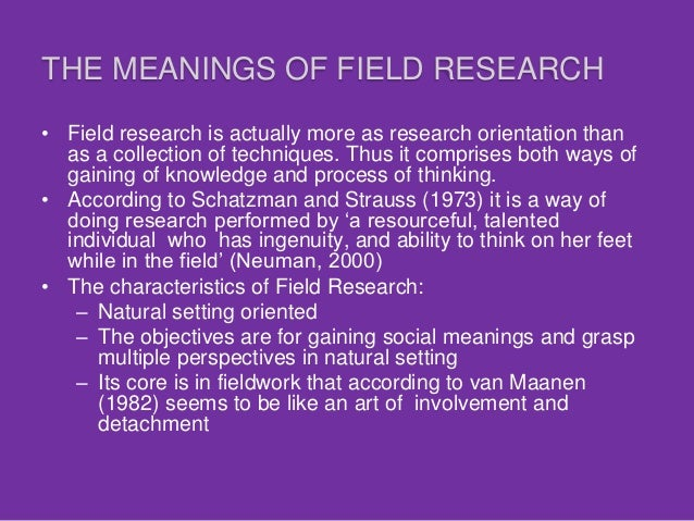 data collection methods in qualitative research pdf