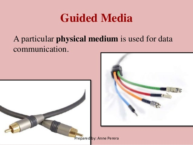 Data  munication 52700411 further Ehv Ac Transmission Line moreover 10493276 further Wire Drawing Ppt in addition Guide Antenna Cables Connectors. on types of copper wire