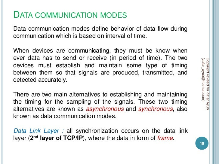 data communication network To help students review the networking content of cxc csec information technology.