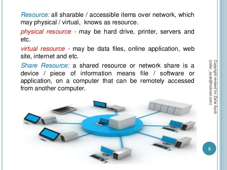 network and communication This whatiscom glossary contains terms related to networking and communications, including definitions about network protocols and words and phrases about data.