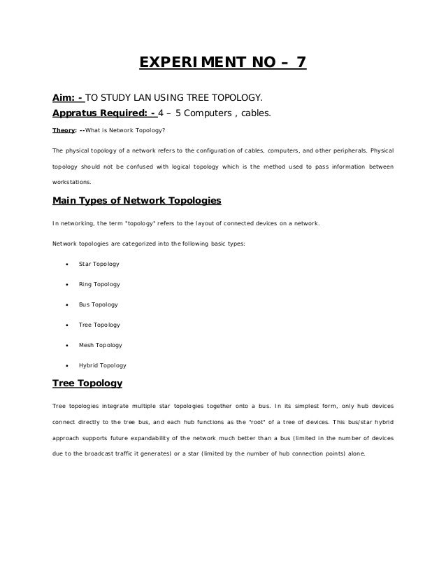 data communication lab manual rh slideshare net Background Data Communications Design Background Data Communications Design