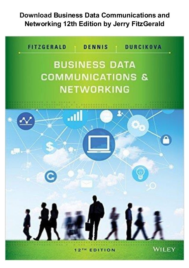 Ebook download edition forouzan 2nd free