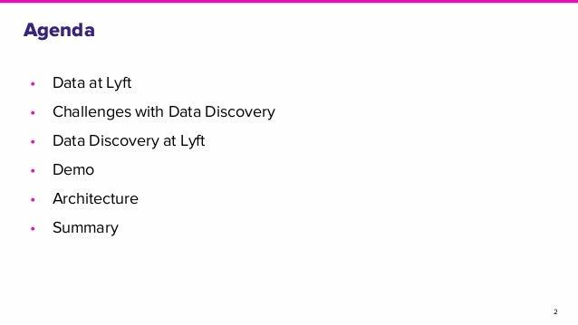 Data council sf    amundsen presentation Slide 2