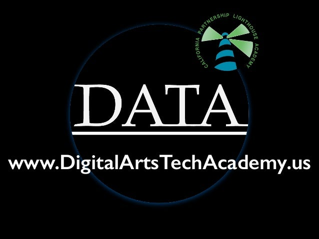 www.DigitalArtsTechAcademy.us