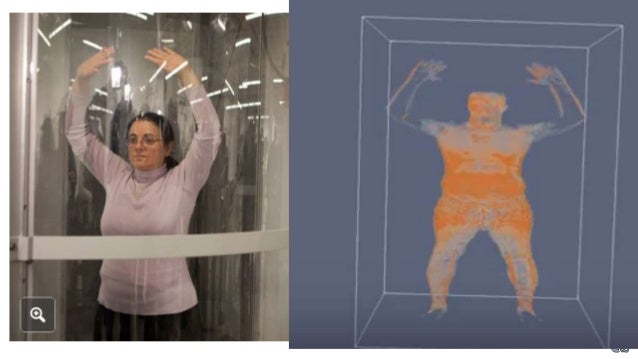 Image Classification Success